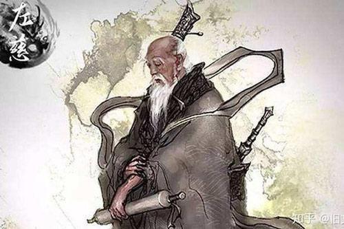 Kì tài số 1 Tam Quốc: Gia Cát Lượng không bằng, Tào Tháo muốn giết