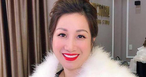 Vợ Đường 'Nhuệ' kháng cáo xin giảm án trong vụ đánh phụ xe khách