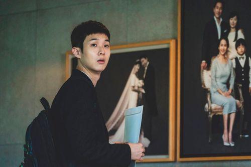 'Ký sinh trùng' dẫn đầu danh sách đề cử Asian Film Awards 2020