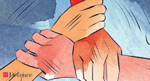 Ấn Độ, Pháp, Australia lần đầu tiên đối thoại cấp thứ trưởng ngoại giao, nhấn mạnh hợp tác ở Ấn Độ Dương-Thái Bình Dương