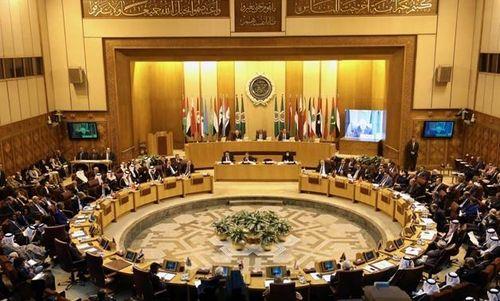 Các nước Arab không đạt nhất trí về việc lên án thỏa thuận Israel-UAE
