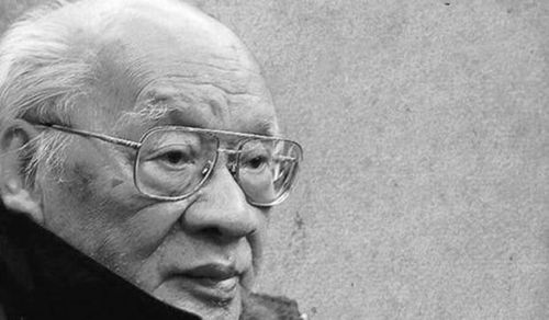 Nhà văn Vũ Tú Nam và câu chuyện 'Văn Ngan tướng công'