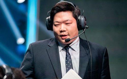 HLV Kim từ chức sau vụ mất vé dự Chung kết thế giới