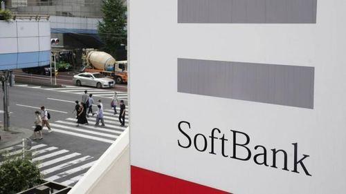 Tin tức công nghệ mới nhất ngày 13/9: SoftBank sẽ bán ARM Holdings cho NVIDIA
