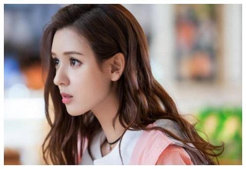 5 sao nữ Hoa ngữ 'không thể nổi tiếng', dù rất quen mặt nhưng khán giả chẳng thế nhớ tên