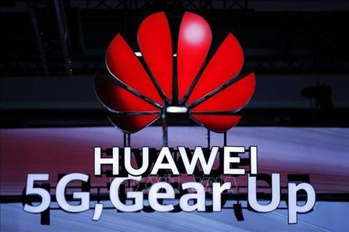 Các hãng viễn thông Canada có thể không được đền bù nếu chính phủ cấm thiết bị của Huawei