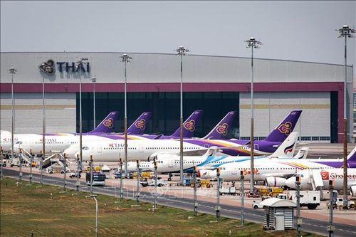 Thái Lan cấp thị thực dài ngày có điều kiện cho công dân nước ngoài