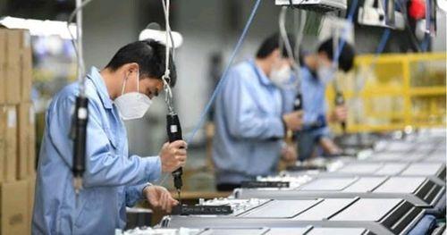 Một thập kỷ thay đổi nhận thức của doanh nghiệp trong nâng cao năng suất chất lượng