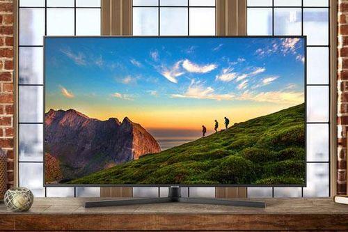 Những mẫu TV 4K giá dưới 10 triệu đáng chú ý tại Việt Nam