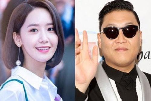 Những tin đồn tình ái nhảm nhí và kỳ quặc nhất Kpop: Sooyoung hẹn hò với Won Bin, Yoona bị ghét vì 'yêu' SPY