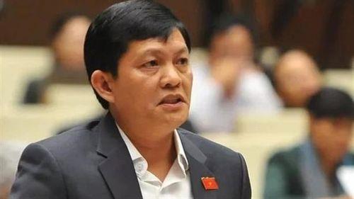 Trình Quốc hội bãi nhiệm ông Phạm Phú Quốc vào tháng 10
