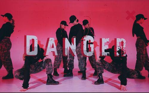 Em út cùng nhà MAMAMOO tung bản cover Danger của BTS, Knet tấm tắc dự đoán 'tân binh quái vật' tiếp theo đây rồi!