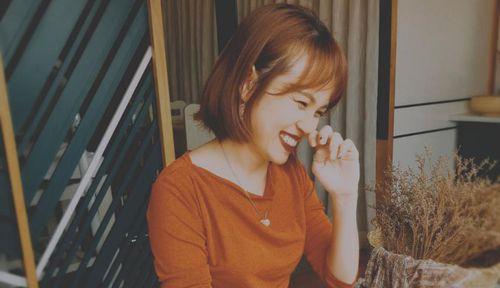 Bỏ việc IT 'nghìn đô' chuyển sang lĩnh vực làm đẹp của cô gái đến từ vùng đất võ Bình Định