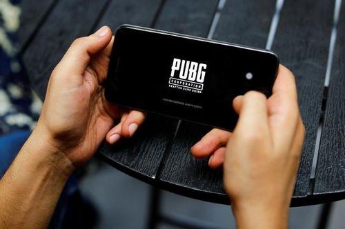 PUBG cắt đứt với Tencent để được chấp nhận tại Ấn Độ