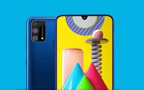 Samsung Galaxy F lộ diện: Thế hệ Galaxy giá mềm mới xuất hiện