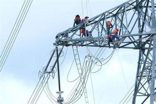 Ba công ty năng lượng hàng đầu Thái Lan đầu tư vào nhiệt điện Quảng Trị 1