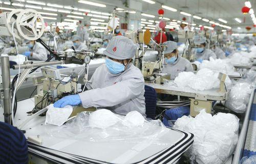 ADB tiếp tục điều chỉnh dự báo tăng trưởng kinh tế Việt Nam
