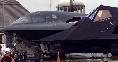 Lộ kế hoạch tấn công Triều Tiên bằng 80 vũ khí hạt nhân của Mỹ (P2)
