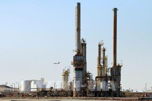 NOC dỡ bỏ tình trạng 'bất khả kháng' về sản xuất dầu