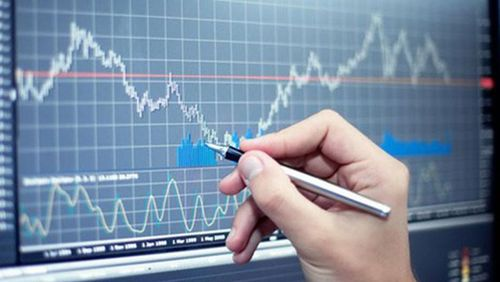 Chiến lược giao dịch chứng khoán phái sinh tuần này: Nương theo đà tăng