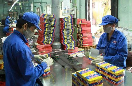 Pin Hà Nội (PHN) tạm ứng cổ tức bằng tiền mặt đợt 1/2020 với tỷ lệ 15%