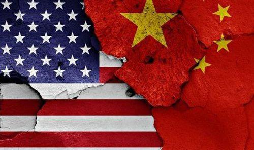Trung Quốc lo ngại về thương vụ mua lại ARM của NVIDIA