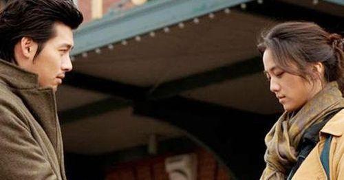 Thang Duy và Hyun Bin trong phim 'Thu muộn': Khi 2 tâm hồn được tưới tắm yêu thương