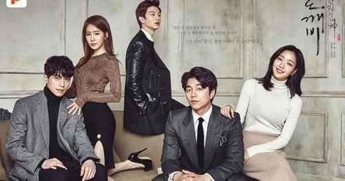 6 phim Hàn có rating kỷ lục sắp 'đổ bộ' trên POPS App