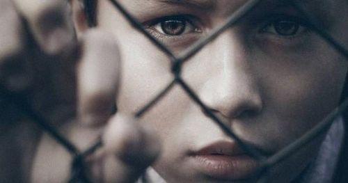 Từ vụ bé 7 tuổi xin được 'chết' vì bố mẹ bạo hành, nhận diện những hành vi của nhiều bố mẹ đang khiến con cái khổ sở mà không biết