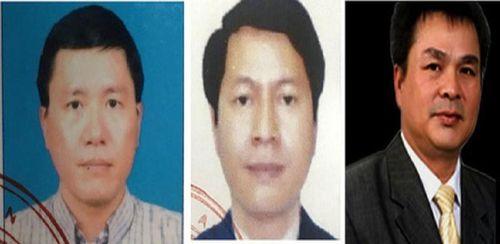 Truy tố nguyên Chủ tịch Hội đồng quản trị Petroland và đồng phạm