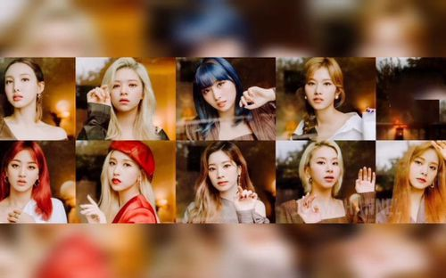 Ngán ngẩm khi lịch comeback của TWICE tỷ lệ nghịch với sự đầu tư của JYP, đến nỗi ONCE cũng kiệt sức theo