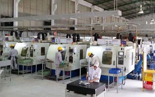 TP.HCM: Hàng nghìn người lao động lo lắng bị mất việc làm sau dịch Covid-19