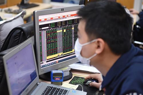 Việt Nam có thể hút ròng đến 1,9 tỷ USD tiền ngoại nhờ được nâng hạng