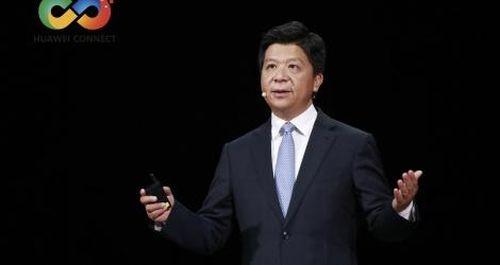 Huawei hy vọng Mỹ sẽ điều chỉnh, hoặc nới lỏng các chính sách