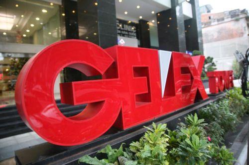 Gelex và chiến lược đầu tư cho tăng trưởng