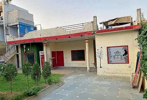 Ấn Độ: Nhiều trường mầm non đóng cửa, giáo viên lâm cảnh thất nghiệp