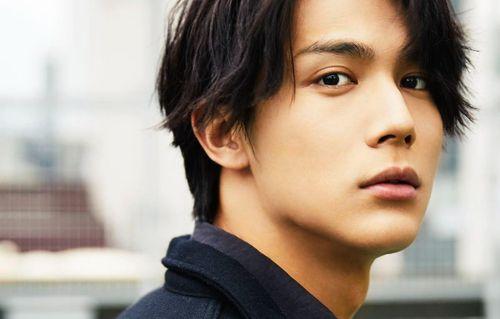 Nam diễn viên Taishi Nakagawa nhiễm virus corona