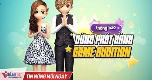 Vì sao game online phải đóng cửa ở Việt Nam?