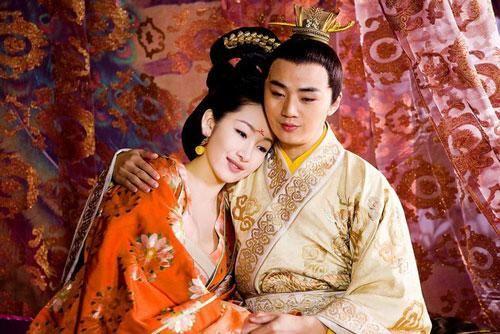 Vị hoàng hậu vì 'đại nghĩa diệt thân' mạnh tay nhất trong lịch sử Trung Hoa: Muốn giết con trai vừa sinh do sợ làm hại đến Hoàng đế