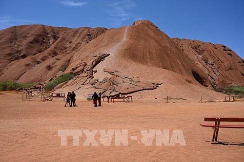 Australia chi 4,9 triệu USD thúc đẩy quảng bá du lịch nội địa