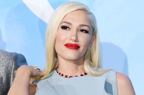 Chế độ ăn giữ dáng của Gwen Stefani ở tuổi 51