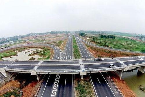 Kiểm toán sẽ 'soi' dự án đường bộ cao tốc Bắc - Nam phía Đông giai đoạn 2017-2020