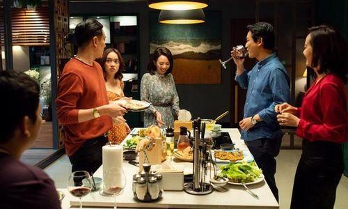 Hollywood vẫn 'ngủ đông' thì phim Việt và phim châu Á hứa hẹn bùng nổ rạp chiếu