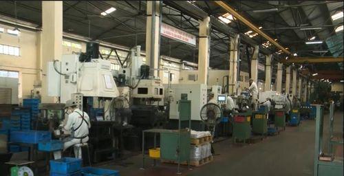 Doanh nghiệp Việt nỗ lực cải tiến chất lượng sản phẩm