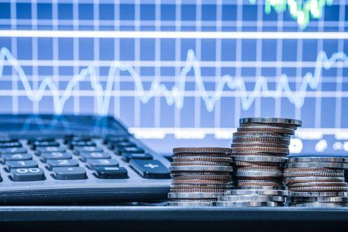 Góc nhìn kỹ thuật phiên giao dịch chứng khoán ngày 21/10: Chỉ số dự báo sẽ tiếp tục tăng điểm