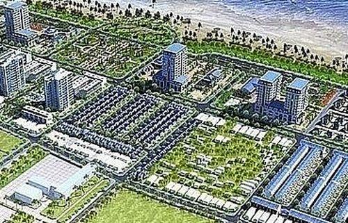 Điểm nhấn quan trọng trong sự phát triển kinh tế - xã hội của tỉnh Thanh Hóa trong giai đoạn 2015–2020