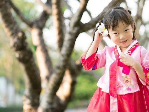 Hàn Quốc có kế hoạch công khai danh tính phụ huynh không hỗ trợ con cái