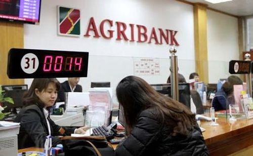 Các nhân tố tác động đến môi trường kiểm soát của Agribank