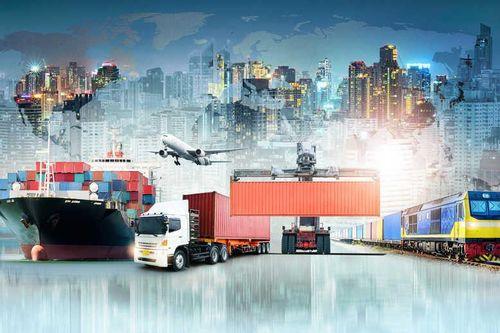 Thực trạng quản lý chất lượng dịch vụ logistics của các doanh nghiệp Việt Nam