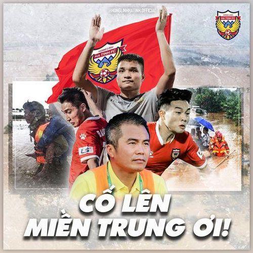 HAGL thành 'ATM điểm', Nam Định lâm nguy, chức vô địch V.League 2020 vẫn còn bỏ ngỏ cho cả 4 đội